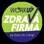 workup-logo-11